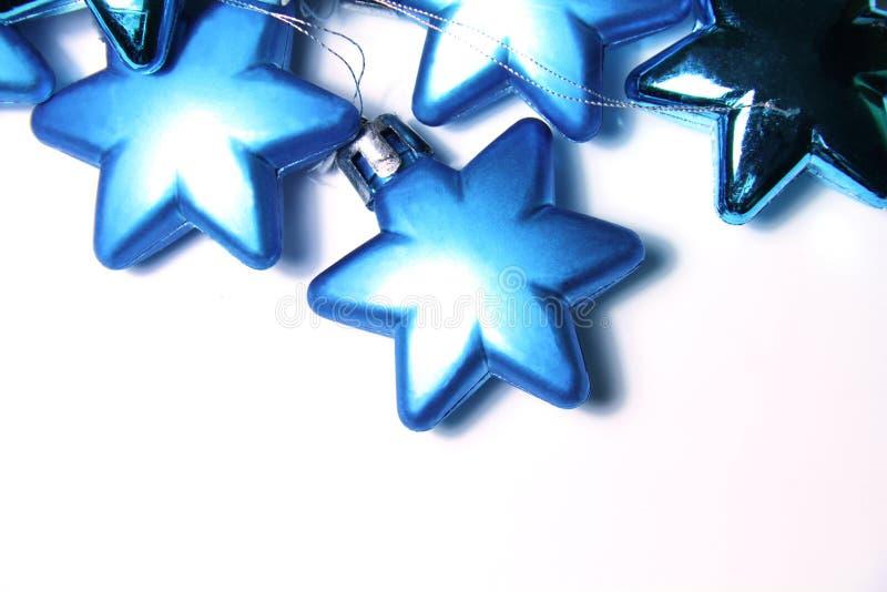 Download Fond De Noël Avec L'ornement En Verre Photo stock - Image du rond, décorez: 77152726