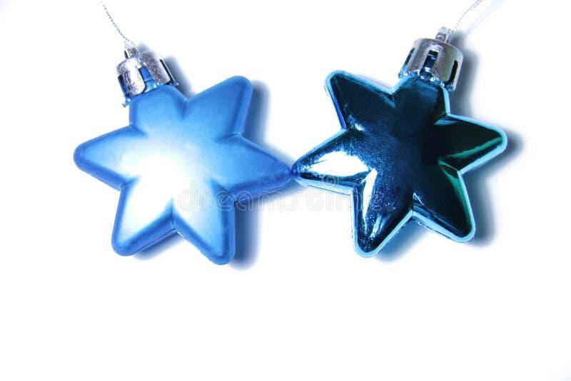 Download Fond De Noël Avec L'ornement En Verre Image stock - Image du lumineux, conception: 77154775