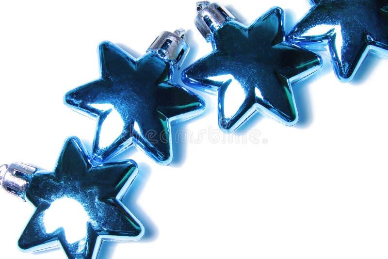 Download Fond De Noël Avec L'ornement En Verre Image stock - Image du copie, décoration: 77155411