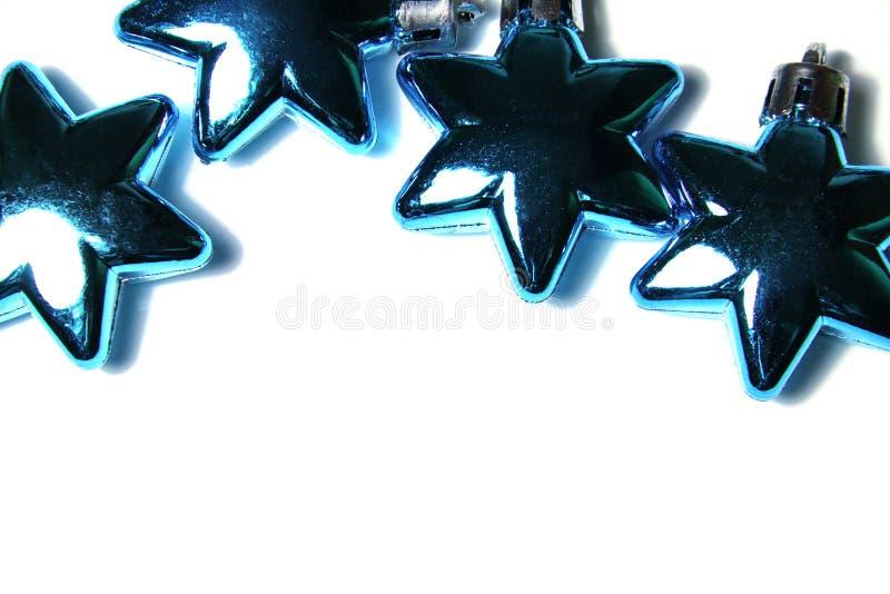 Download Fond De Noël Avec L'ornement En Verre Image stock - Image du closeup, célébrez: 77156121