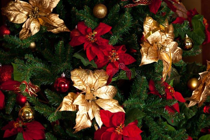 Download Fond De Noël Et De Nouvelle Année Photo stock - Image du classique, événement: 77162322