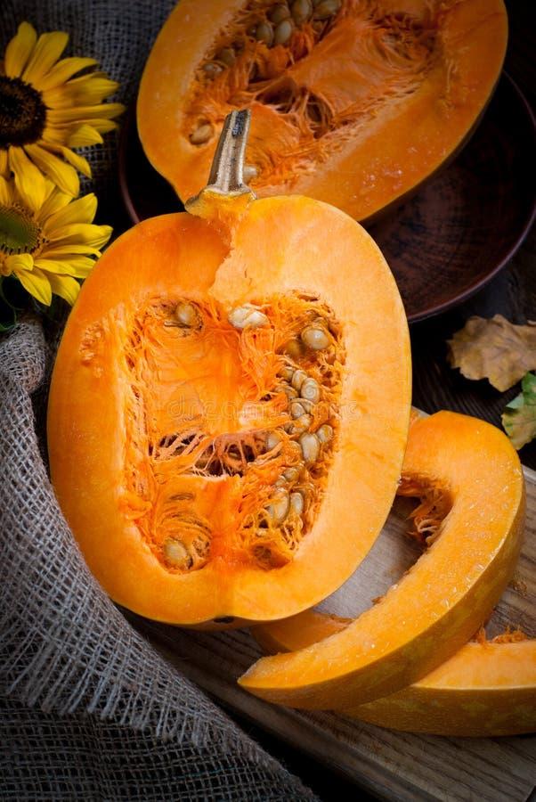 Download Fond De Nourriture D'automne Image stock - Image du ferme, oignon: 77155621