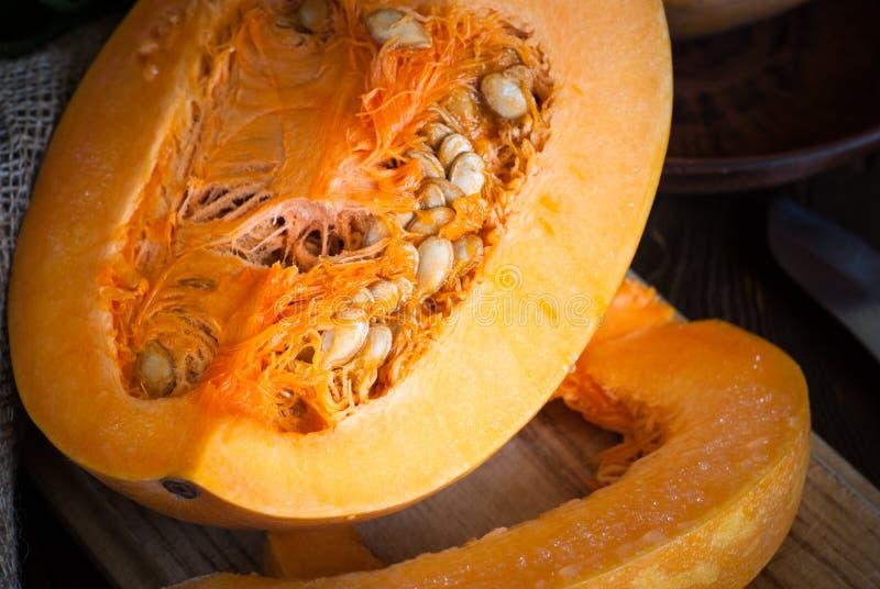 Download Fond De Nourriture D'automne Photo stock - Image du moisson, lames: 77156594