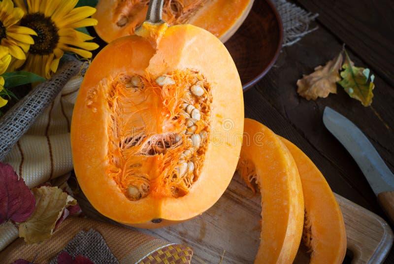 Download Fond De Nourriture D'automne Image stock - Image du plat, frais: 77157409