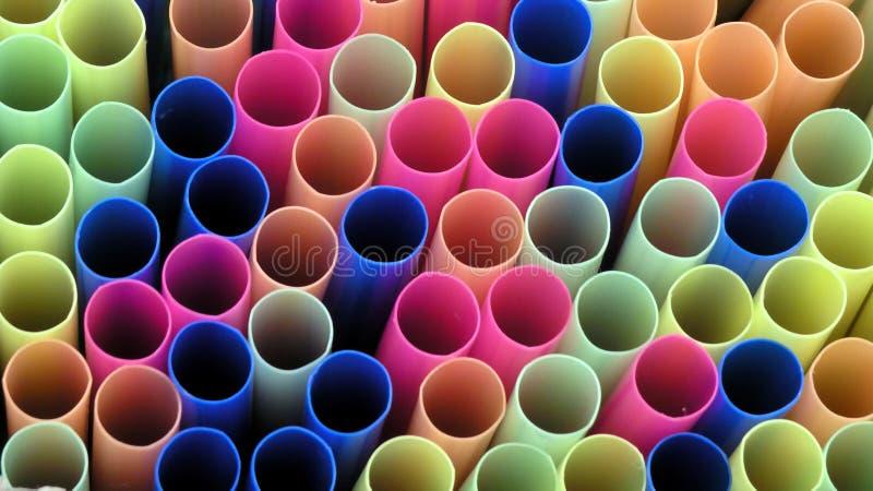 Download Fond de paille image stock. Image du macro, tubes, boisson - 70267