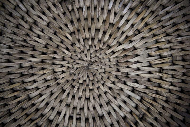 Fond de panier d'armure avec la lumière shinning  images stock