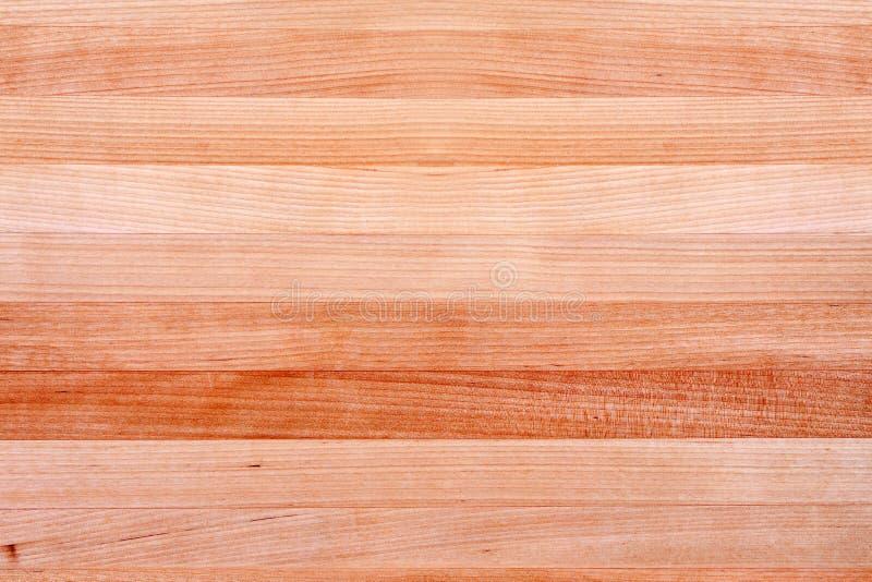 Fond de panneau de bois de charpente images stock