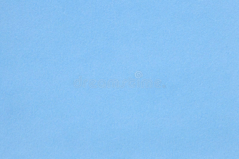 Fond de papier bleu photographie stock