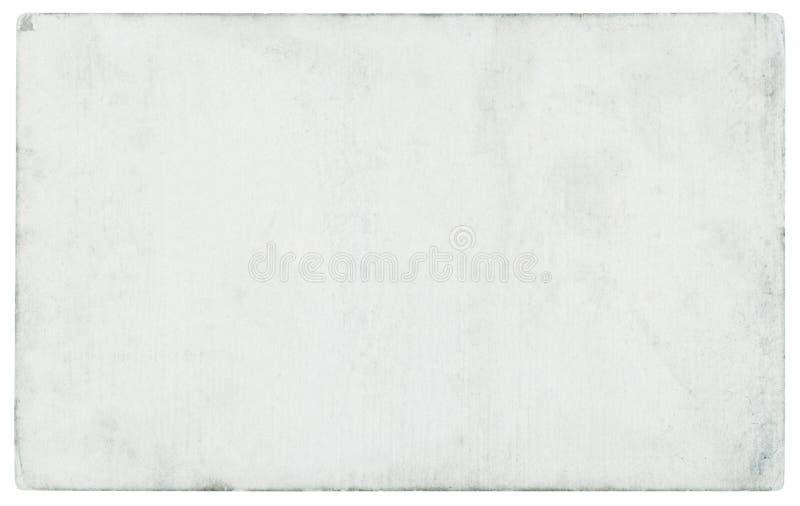 Fond de papier de cru photos stock