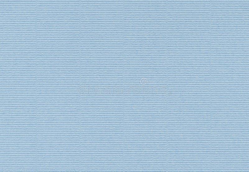 Fond de papier cyan photo libre de droits