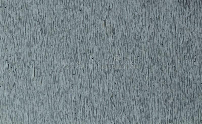 Fond de papier hygi?nique ?troit de la texture de papier hygi?nique photographie stock