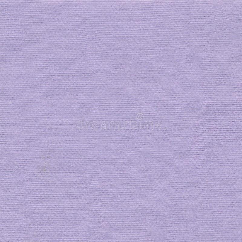 Fond de papier lilas photo libre de droits