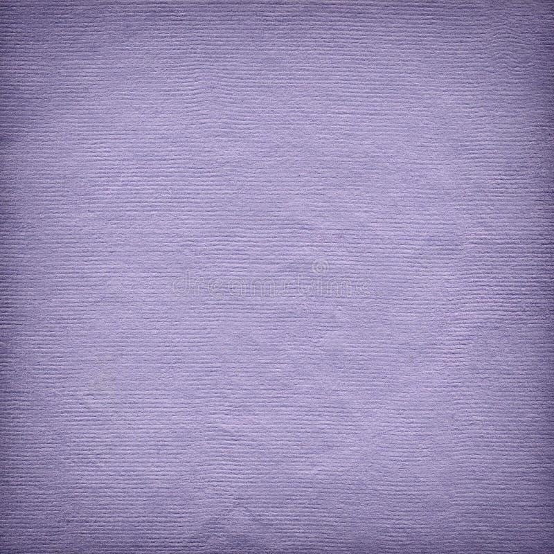 Fond de papier lilas images stock