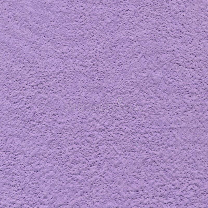 Fond de papier lilas images libres de droits