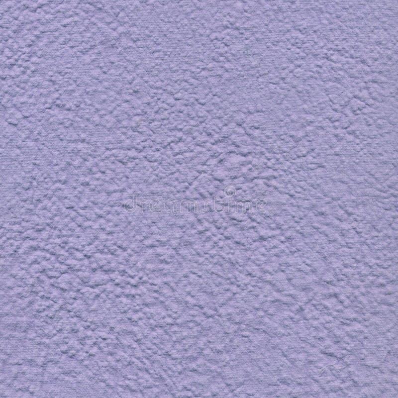 Fond de papier lilas image stock