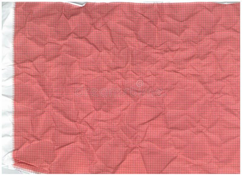 Fond de papier de modèle de texture images stock