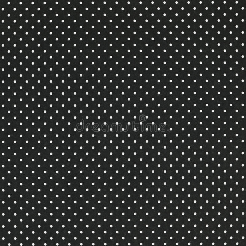 Fond de papier noir illustration libre de droits