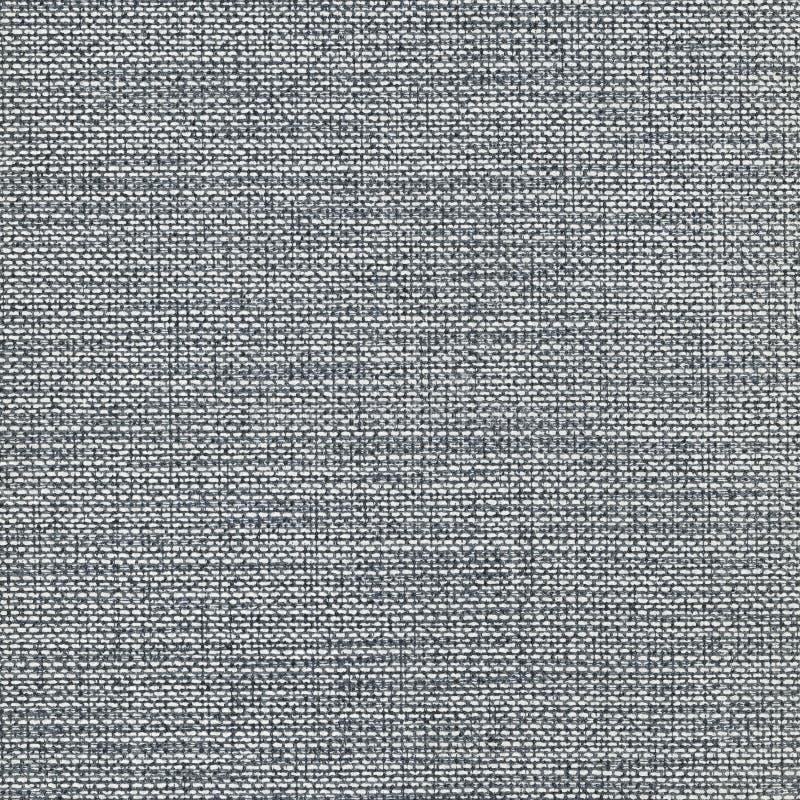 Fond de papier noir et blanc photographie stock libre de droits