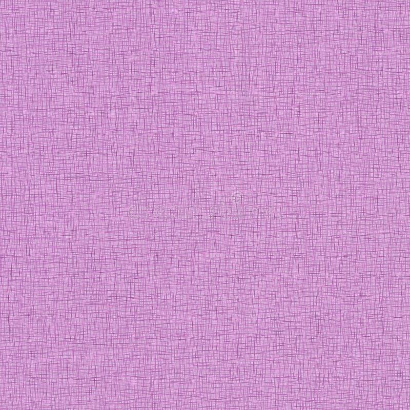 Fond de papier rose photographie stock libre de droits