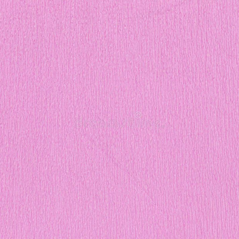 Fond de papier rose photo stock