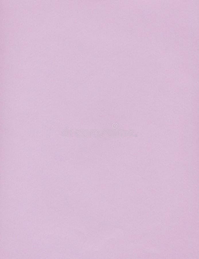 Fond de papier rose photos libres de droits