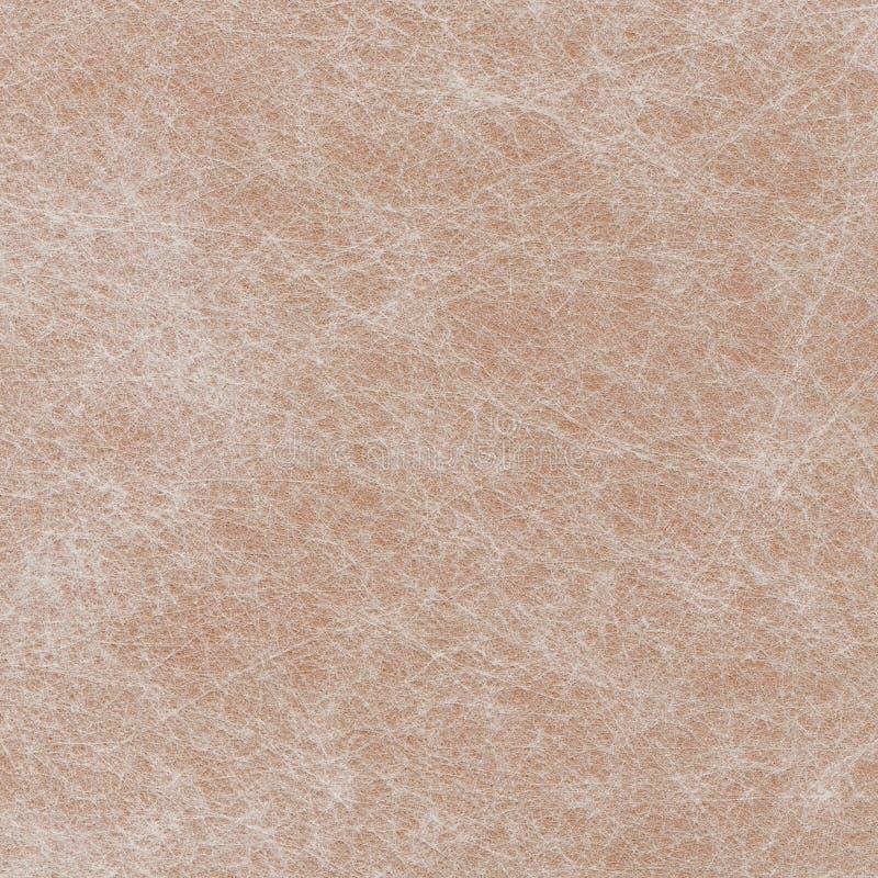 Fond de papier rose image libre de droits