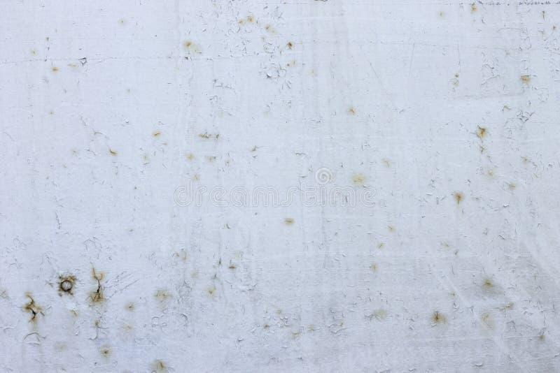 Fond de peinture de desquamation images stock