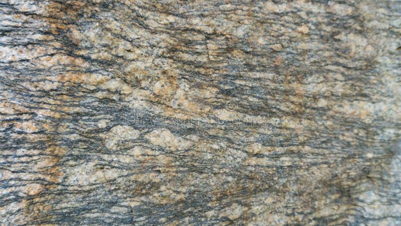 Download Fond De Pierre De Texture Posé Par Gneiss Photo stock - Image du vert, outdoors: 77152414