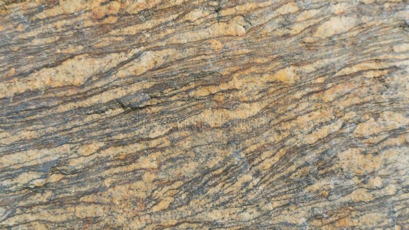 Download Fond De Pierre De Texture Posé Par Gneiss Image stock - Image du gneiss, closeup: 77152603