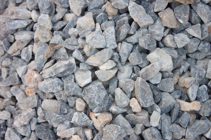 Fond de pierres de bâtiment photos libres de droits