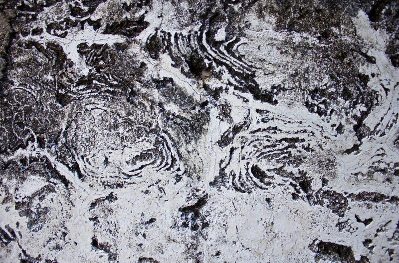 Download Fond de plancher de ciment image stock. Image du instruction - 87704955