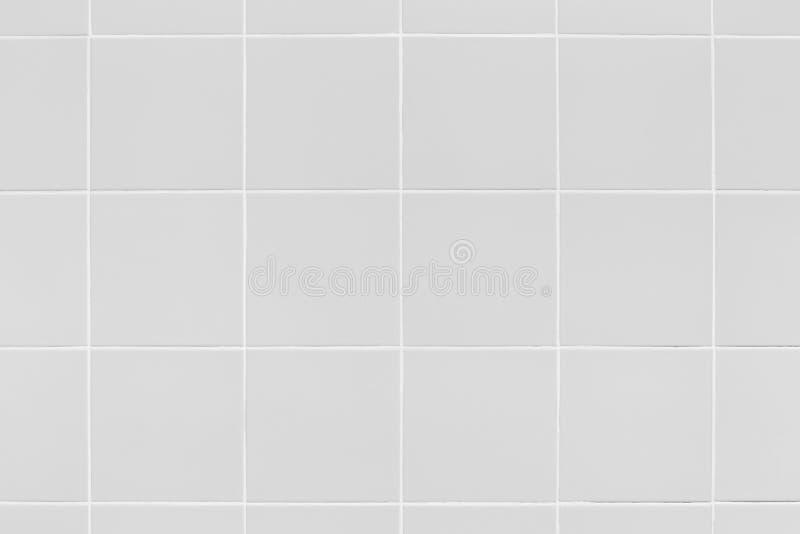 Fond de plancher de tuiles images stock