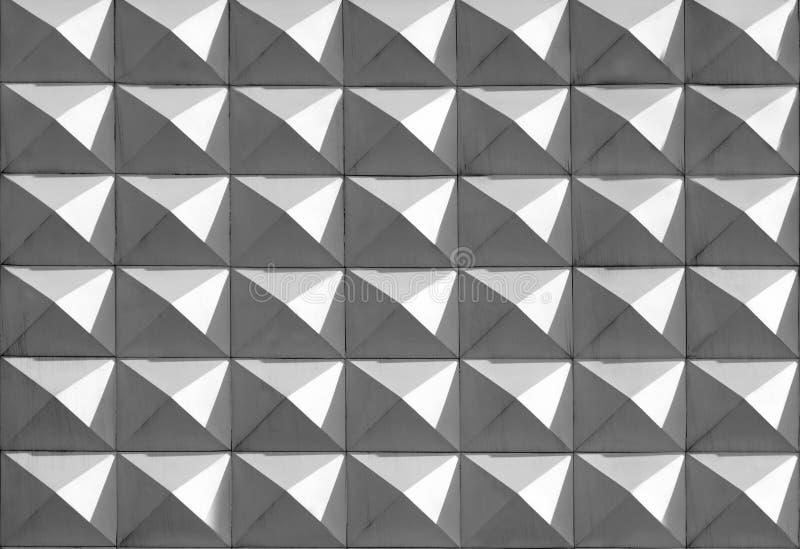 Fond de pyramide photo libre de droits