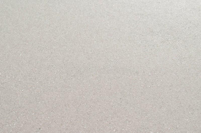 Fond de sable photo libre de droits