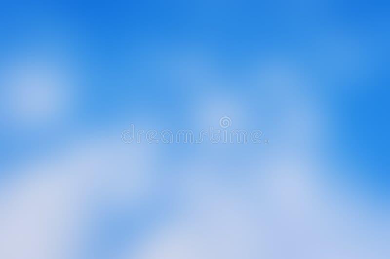 Fond de tache floue photographie stock libre de droits