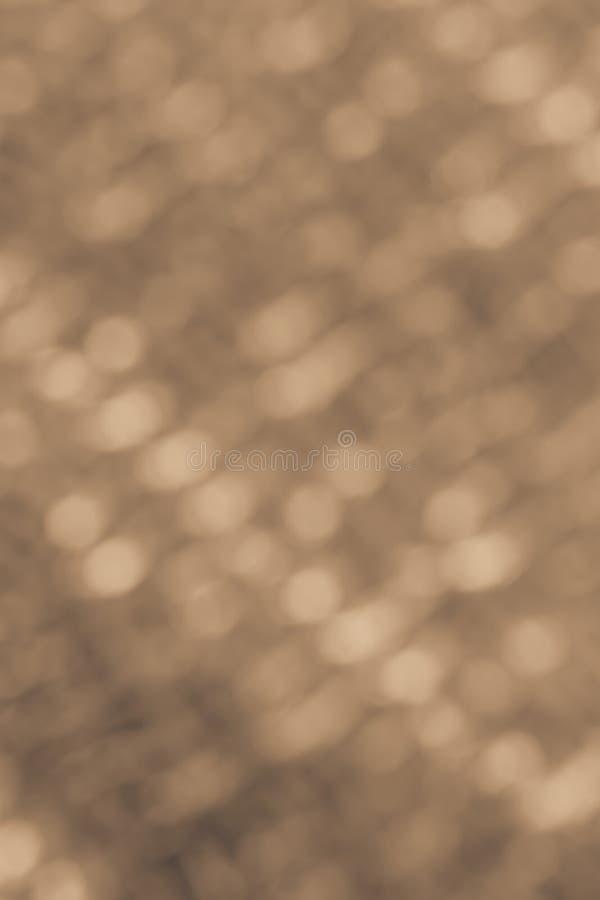 Fond de tache floue coloré rétro par café : Photos courantes photos stock