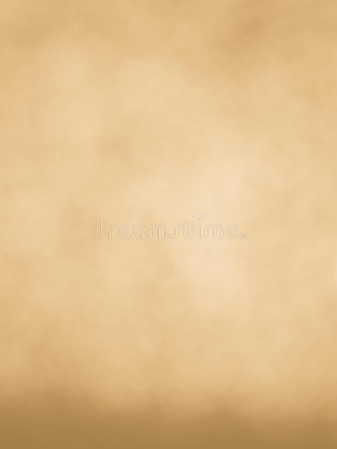 Fond de tache floue coloré rétro par café : Photos courantes images libres de droits