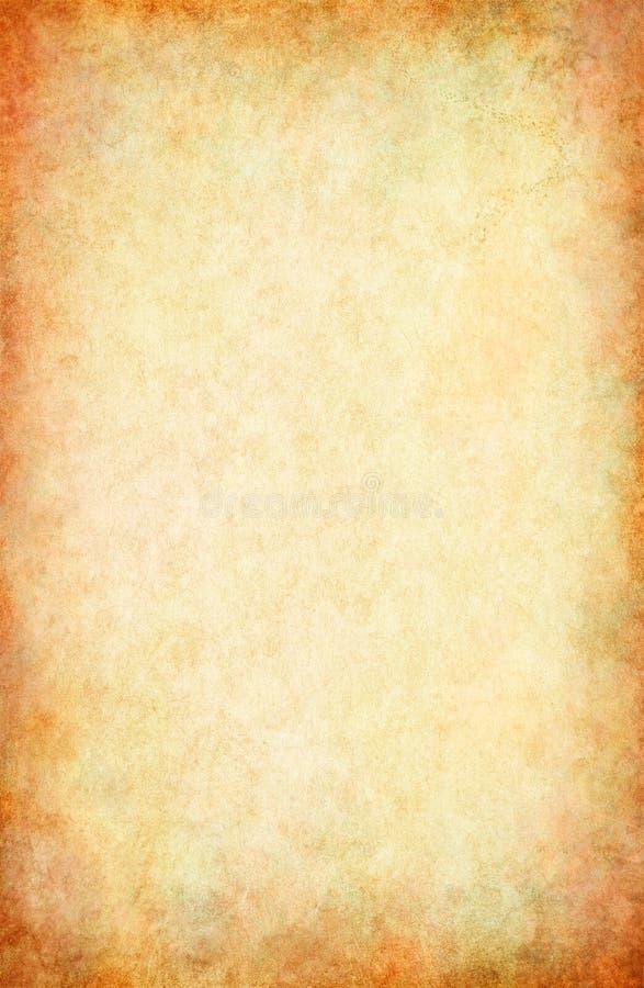 Fond de texture images libres de droits