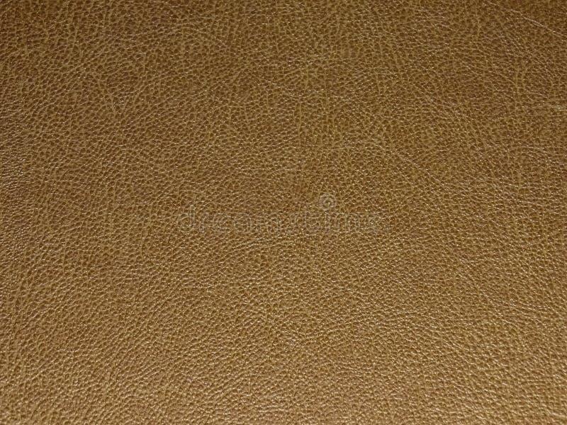 Fond de texture de Brown et de lettery images stock