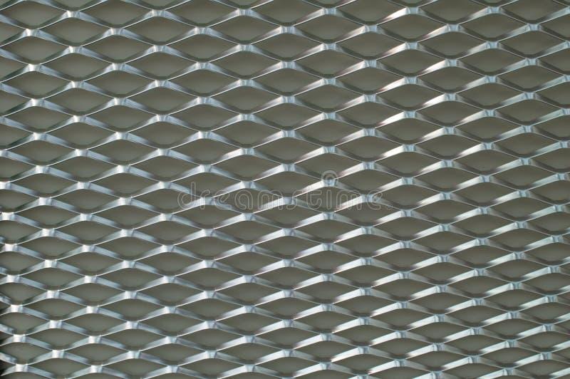 Fond de texture de fil photo libre de droits