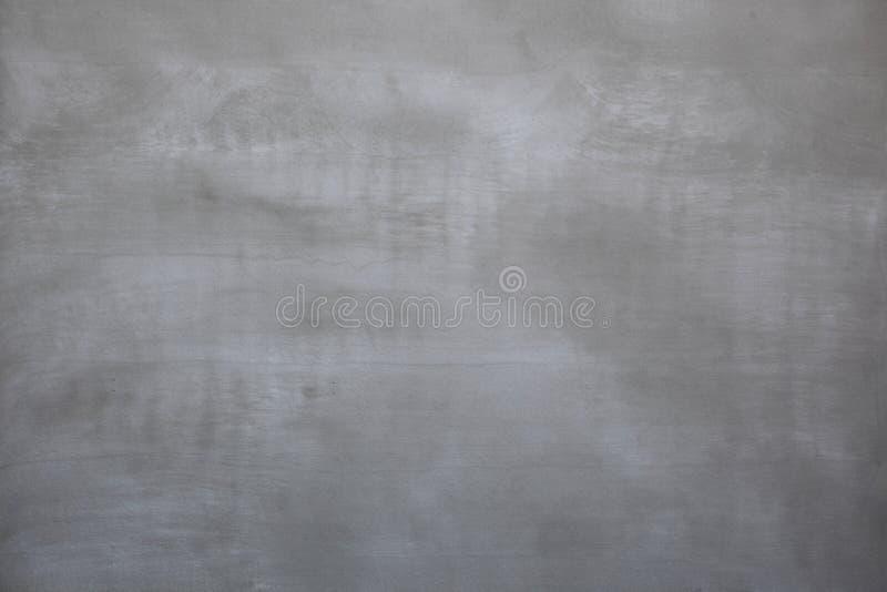 Fond de texture de la colle image libre de droits