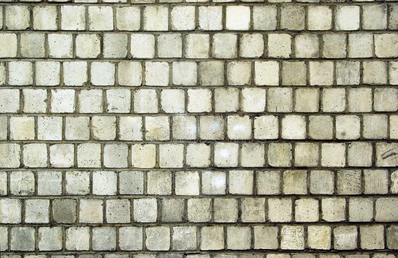 Fond de texture de mur photos stock