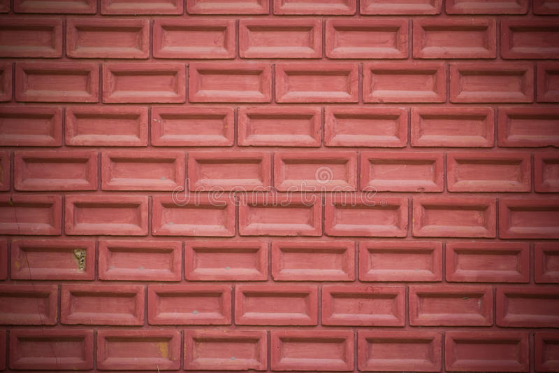 Fond de texture de mur de briques photographie stock libre de droits