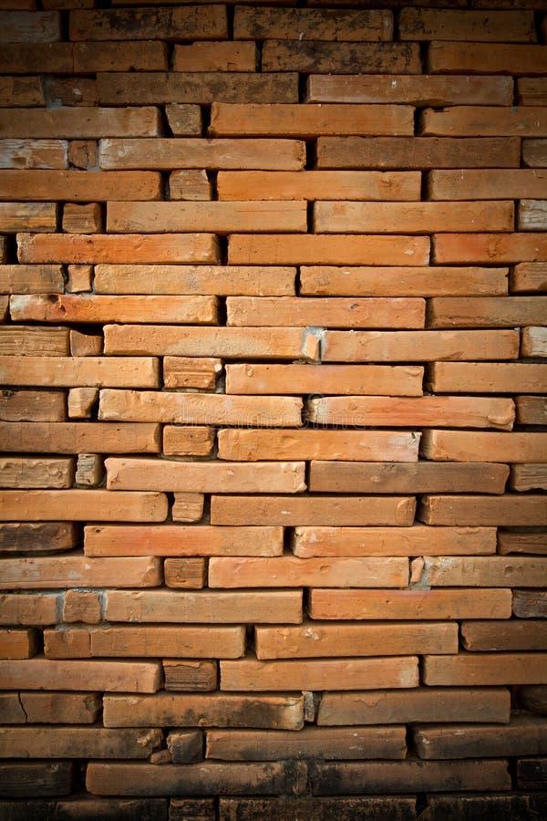 Download Fond De Texture De Mur De Briques Photo stock - Image du cassé, brique: 45353032