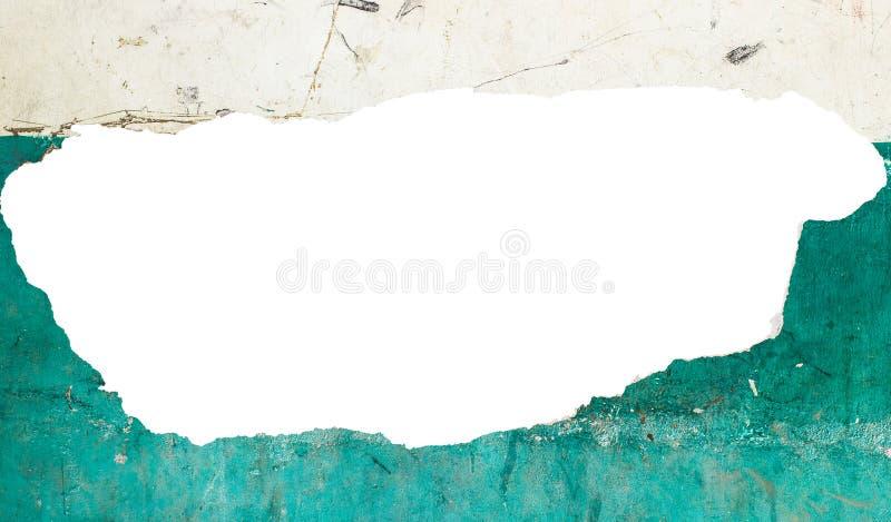 Download Fond De Texture De Mur De Briques Photo stock - Image du plâtre, bloc: 45368528