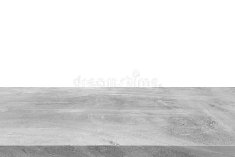 Fond de texture de mur en béton photographie stock libre de droits