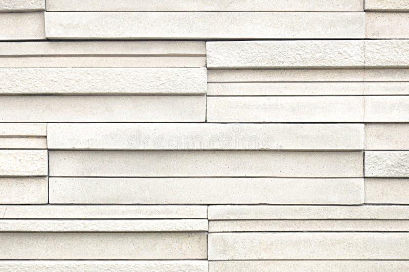 Fond de texture de mur en pierre photos libres de droits