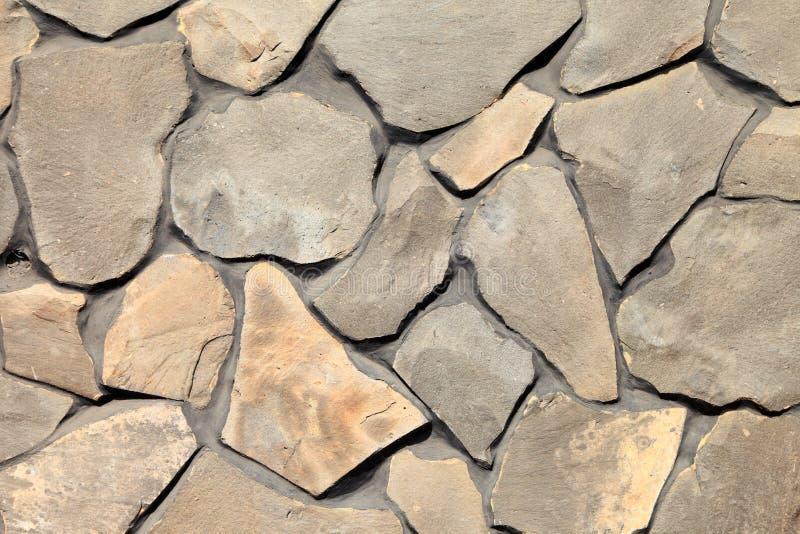 Download Fond De Texture De Mur En Pierre Image stock - Image du désuet, personne: 45356969