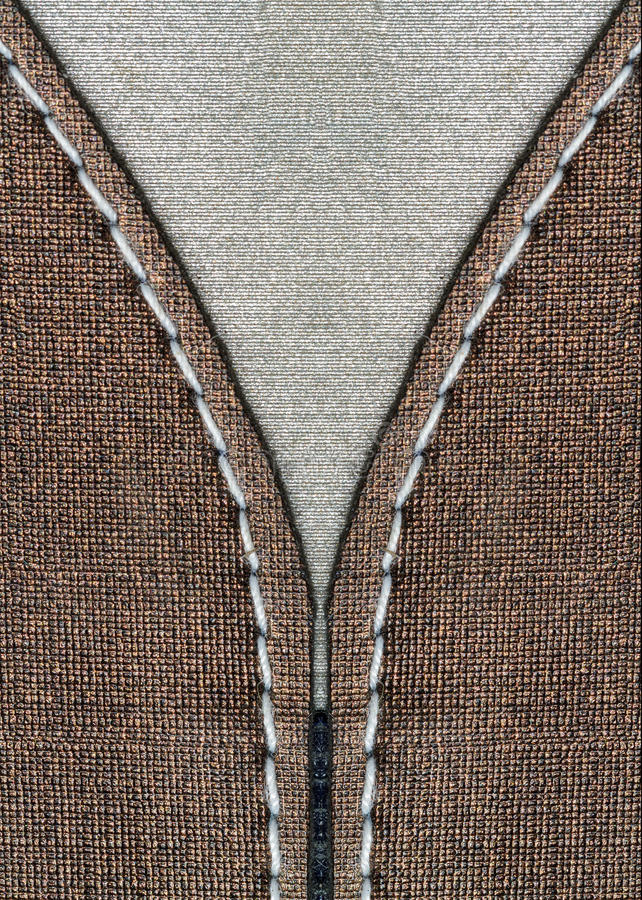 Fond de texture de tissu photos libres de droits