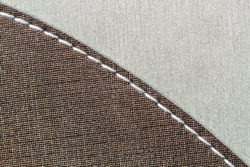 Fond de texture de tissu image stock